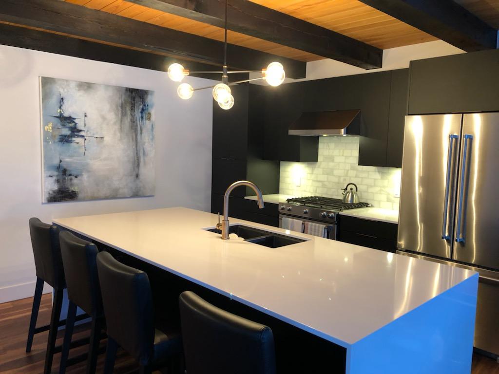 Armoires Cuisine Estrie inc. | furniture store | 455 Rue Principale O, Cookshire-Eaton, QC J0B 1M0, Canada | 8195427222 OR +1 819-542-7222