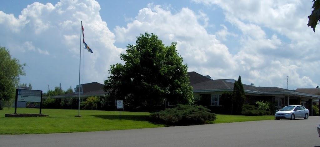 Lillian Fraser Memorial Hospital | health | 110 Blair Ave, Tatamagouche, NS B0K 1V0, Canada | 9026572382 OR +1 902-657-2382