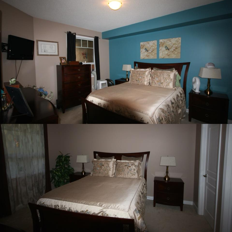 Ornamentation | point of interest | 2519 Parkland Dr suite 14, Parkland County, AB T7Y 2S3, Canada | 7802186497 OR +1 780-218-6497