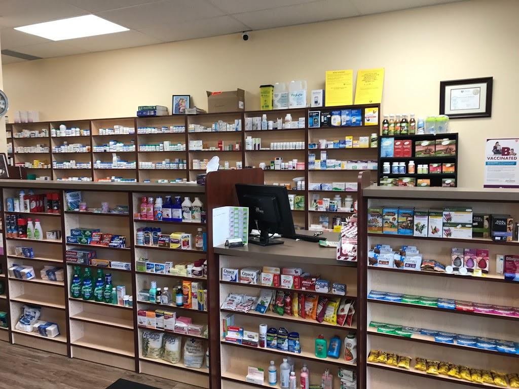 Dayspring Pharmacy   health   12788 Hwy 50 Unit 11, Bolton, ON L7E 4G1, Canada   9058570777 OR +1 905-857-0777