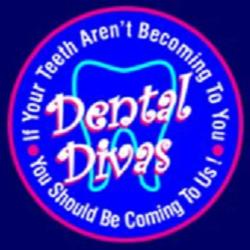 Whitemud Dental Centre | dentist | 4211 106 St NW #101, Edmonton, AB T6J 6L7, Canada | 7804386684 OR +1 780-438-6684