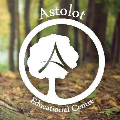 Astolot Educational Centre | school | 203-1187 Bank St, Ottawa, ON K1S 1T8, Canada | 6132605996 OR +1 613-260-5996