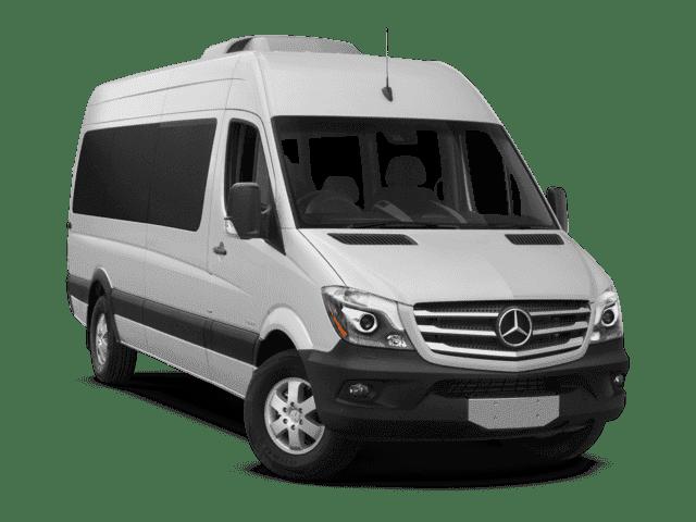 12 Passenger Van Rental | point of interest | 144 Bullock Dr, Markham, ON L3P 1W2, Canada | 4168447426 OR +1 416-844-7426