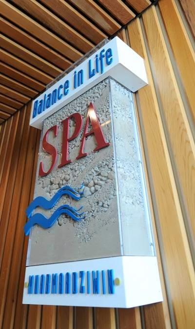Balance in Life Spa | lodging | 5899 Rama Rd, Orillia, ON L3V 6H6, Canada | 7052385933 OR +1 705-238-5933