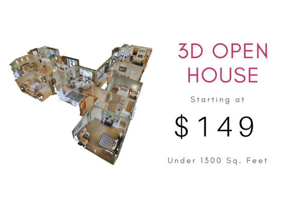 Odyssey3D | real estate agency | 11 Arboretum Ln, North York, ON M3J 1P3, Canada | 4168842167 OR +1 416-884-2167