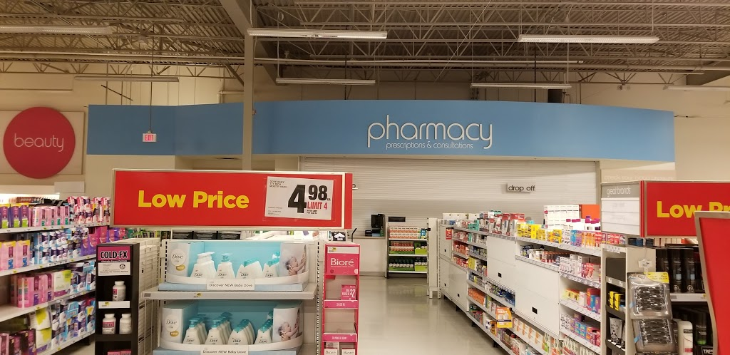 Loblaw pharmacy | health | 7020 4 St NW, Calgary, AB T2K 1C4, Canada | 4035168535 OR +1 403-516-8535