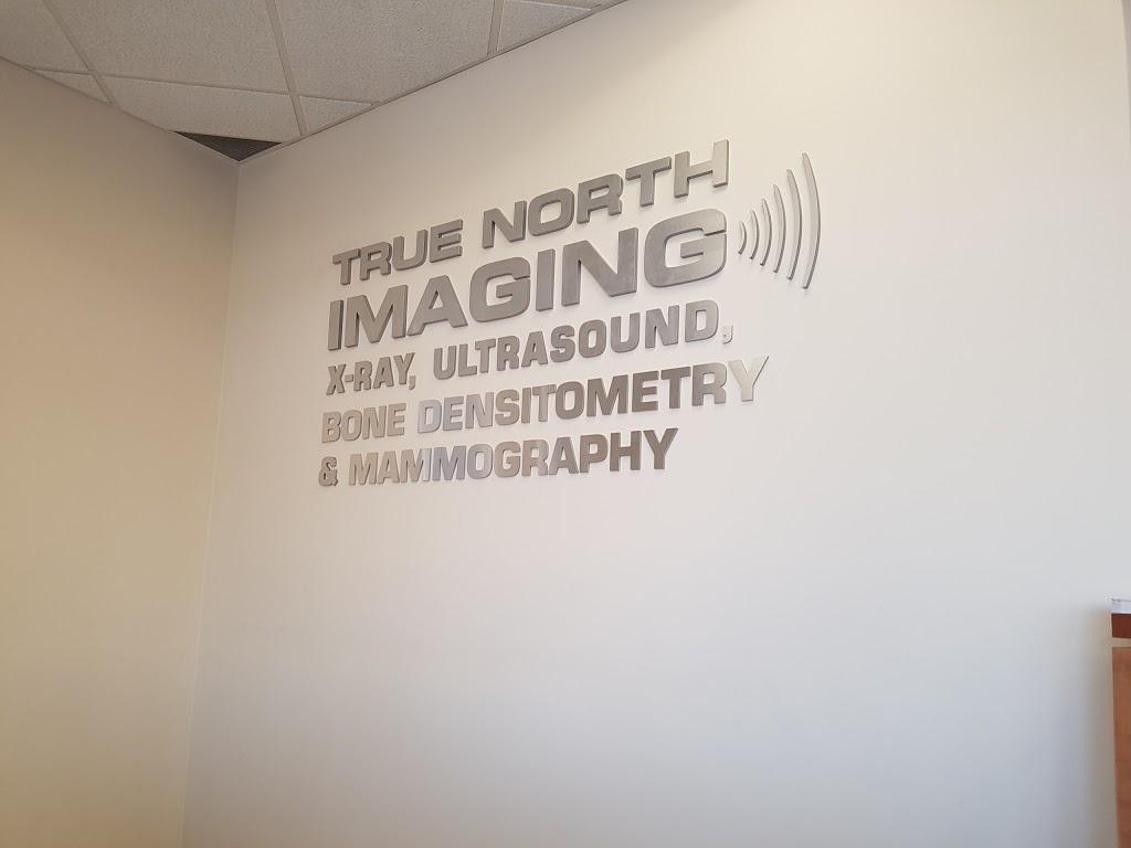 True North Imaging | health | 350 Conestoga Blvd b9, Cambridge, ON N1R 7L7, Canada | 5196239464 OR +1 519-623-9464