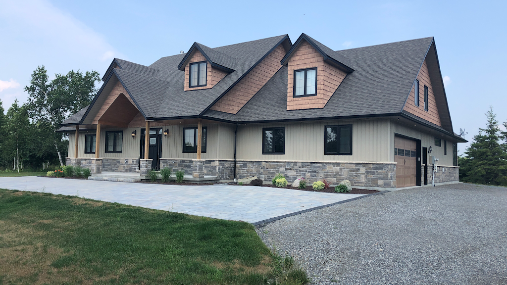 Marcel Gladu Re/Max Crown Realty | real estate agency | 1349 Lasalle Blvd Suite 208, Sudbury, ON P3A 1Z2, Canada | 7055620789 OR +1 705-562-0789