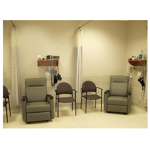 Huronia Oral Surgery Group | dentist | 128 Wellington St W #308, Barrie, ON L4N 8J6, Canada | 7053020357 OR +1 705-302-0357