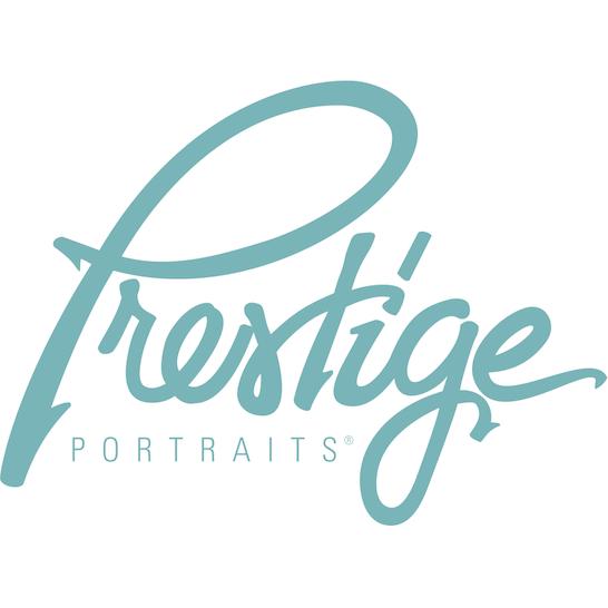 Prestige Portraits   store   2750 Faithfull Ave #118, Saskatoon, SK S7K 6M6, Canada   3069563040 OR +1 306-956-3040