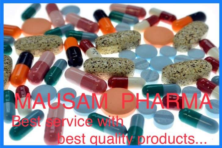 MAUSAM PHARMA CORPORATION   health   5221 Crabapple Link SW, Edmonton, AB T6X 2H6, Canada   7802667686 OR +1 780-266-7686