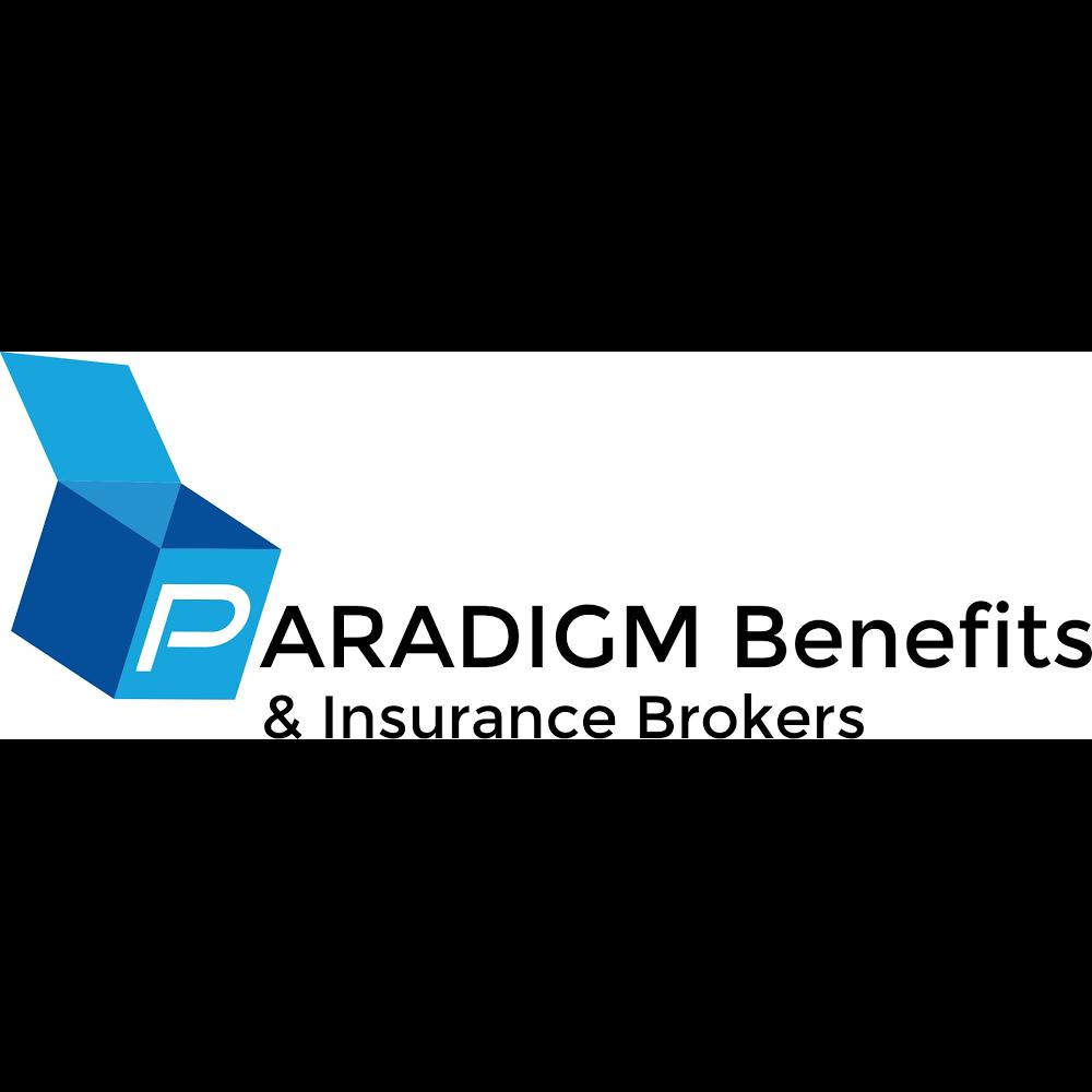 Paradigm Benefits & Insurance Brokers | insurance agency | 2102 Mirus Dr, Abbotsford, BC V2S 5J7, Canada | 6048549132 OR +1 604-854-9132