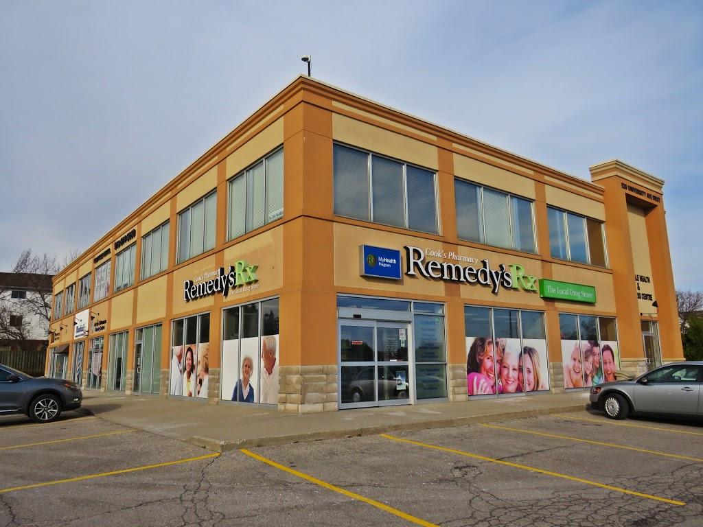 Rodney Bruce Medicine Professional Corporation | doctor | 520 University Ave W, Kitchener, ON N2N 2Y7, Canada | 5195764910 OR +1 519-576-4910