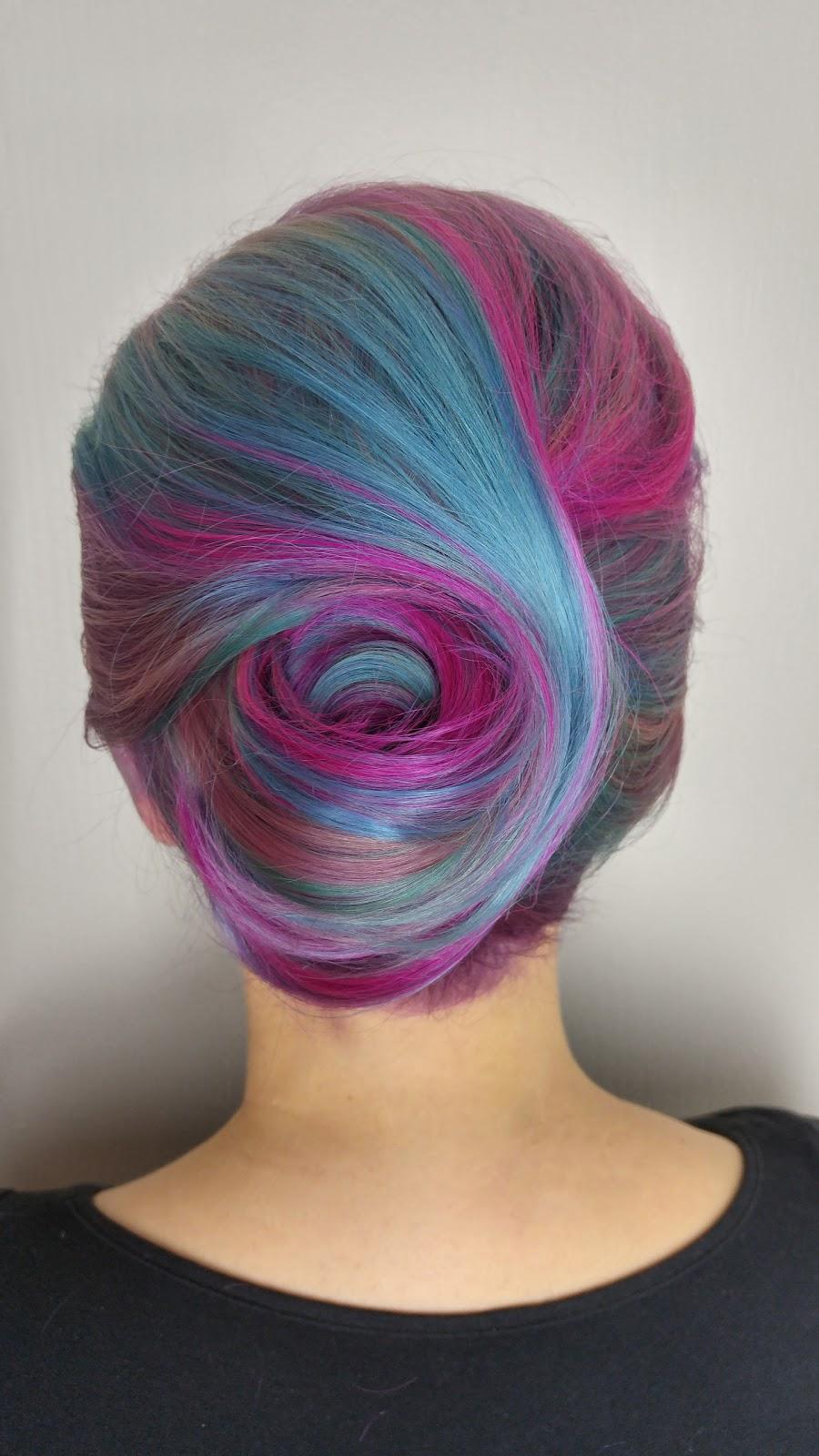 Life of Hair   hair care   108-2940, Jutland Rd, Victoria, BC V8T 5K6, Canada   2502209744 OR +1 250-220-9744