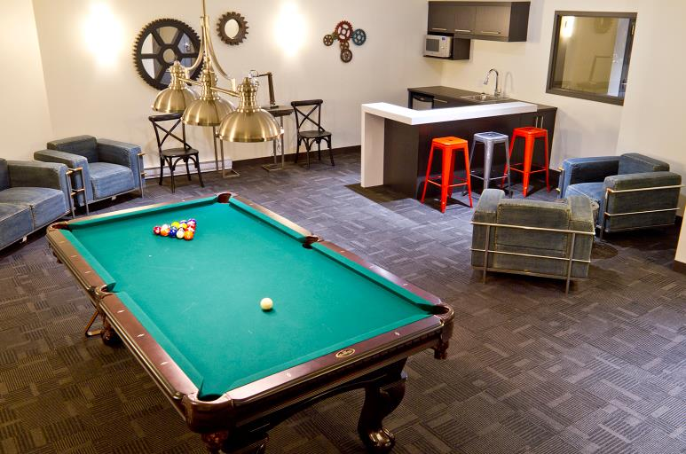 Maria Goretti Condos | real estate agency | 7245 Avenue Paul Comtois #520, Charlesbourg, QC G1H 0B6, Canada | 4186285045 OR +1 418-628-5045