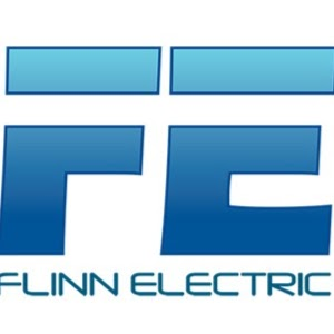 Flinn Electric | electrician | 322 Windmill Road, Dartmouth, NS B3A 1H5, Canada | 9024074224 OR +1 902-407-4224