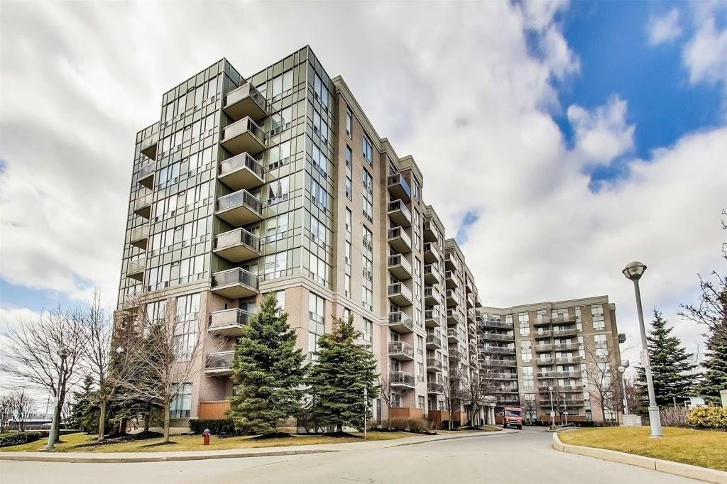 Corinne McCabe, Broker, Bosley Real Estate Ltd., Brokerage | real estate agency | 290 Merton St, Toronto, ON M4S 1A9, Canada | 4168889842 OR +1 416-888-9842