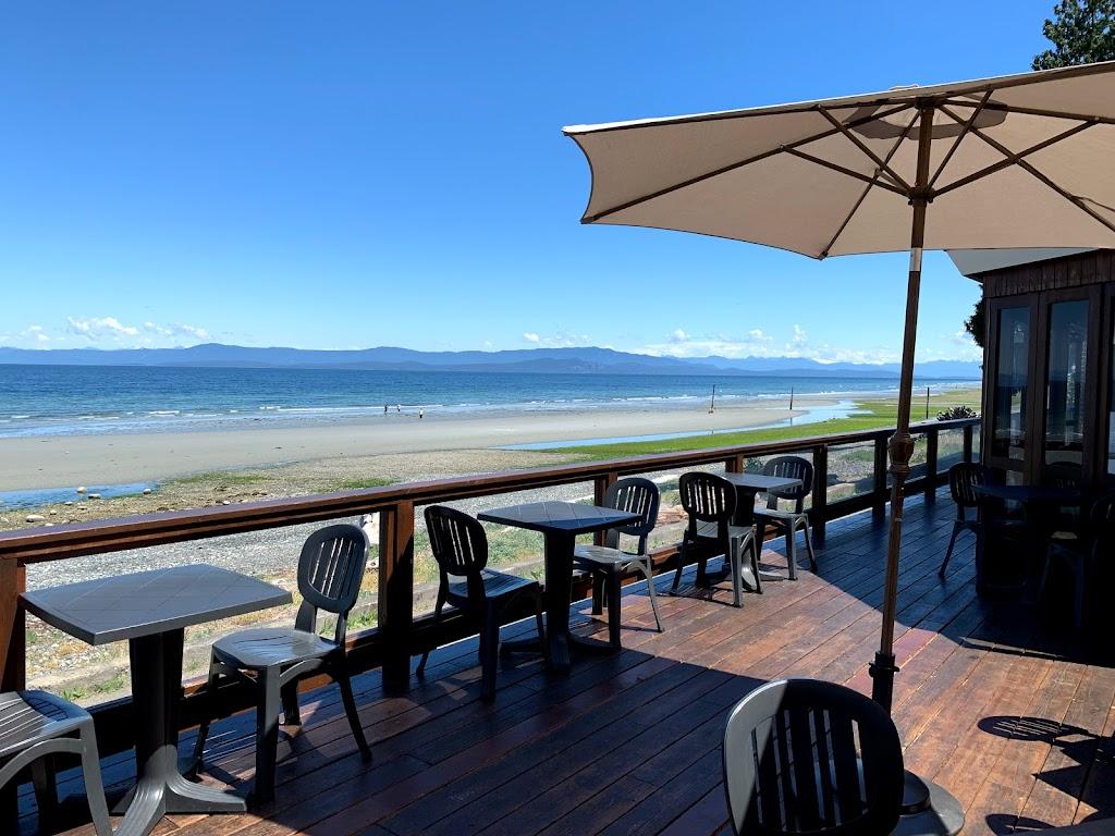 Shore Restaurant | restaurant | 2831 Island Hwy W, Qualicum Beach, BC V9K 2C4, Canada | 2507521249 OR +1 250-752-1249