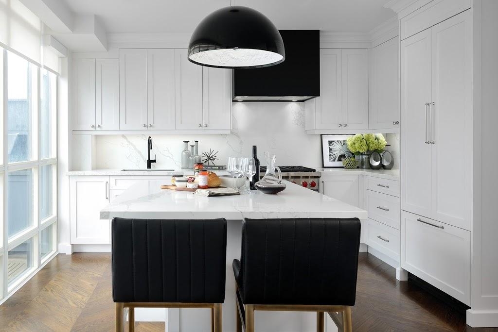 Impressions Kitchens Custom Cabinet & Bath Renovations Toronto   furniture store   530 Keele St #410, Toronto, ON M6N 3C9, Canada   4167692888 OR +1 416-769-2888