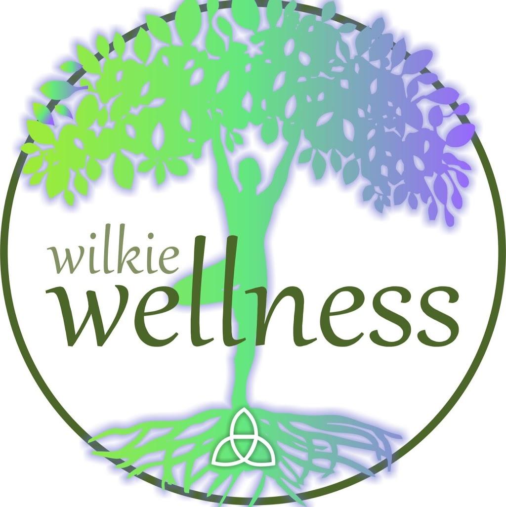 Wilkie Wellness | gym | 2614 6th Ave, Regina, SK S4T 0N3, Canada | 3063524849 OR +1 306-352-4849