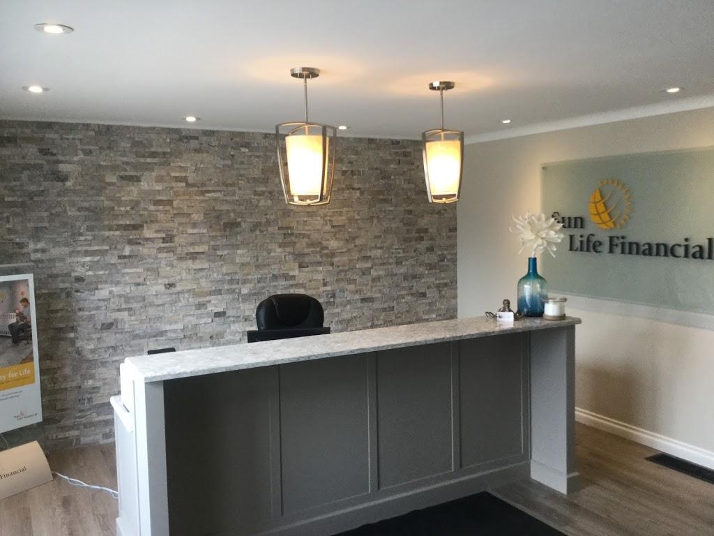 Adams & Associates Financial Solutions Inc. Sun Life Financial | insurance agency | 258 Bayfield St, Barrie, ON L4M 3B7, Canada | 7052529010 OR +1 705-252-9010