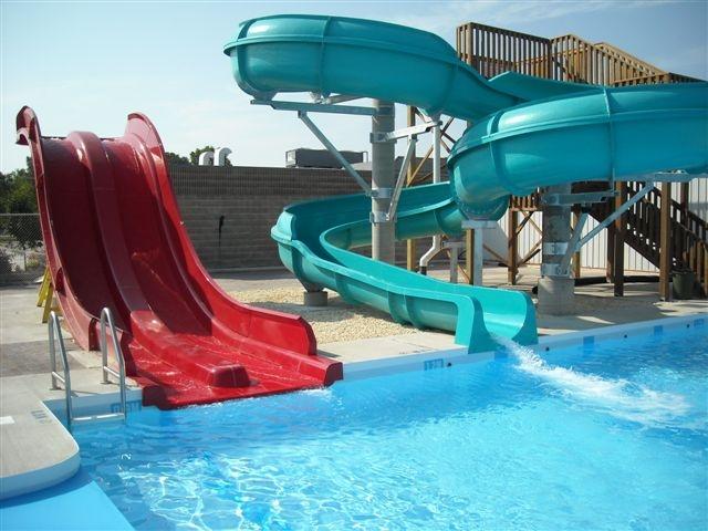 noventis aquatic centre   point of interest   Arborg, MB R0C 0A0, Canada   2043765576 OR +1 204-376-5576
