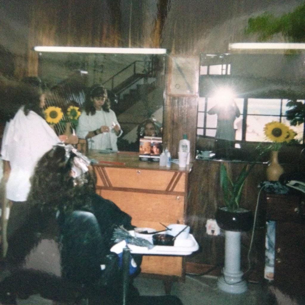 Atelier Ohana | hair care | 1535 - unit 100, Alta Vista Dr, Ottawa, ON K1G, Ottawa, ON K1G 3N9, Canada | 6133171283 OR +1 613-317-1283