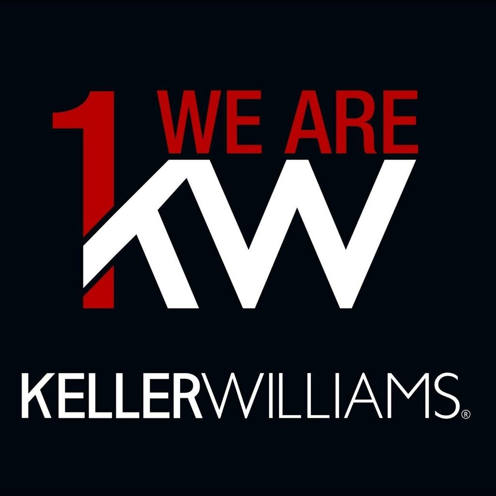 Keller Williams Québec | real estate agency | 210, 777 Boulevard Lebourgneuf, Quebec City, QC G2J 1C3, Canada | 4189773207 OR +1 418-977-3207