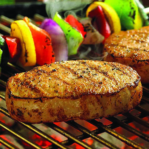 T-Bones Fresh Meal Market - Vernon   store   106 - 4800 Anderson Way, Vernon, BC V1T 9V2, Canada   2505494668 OR +1 250-549-4668