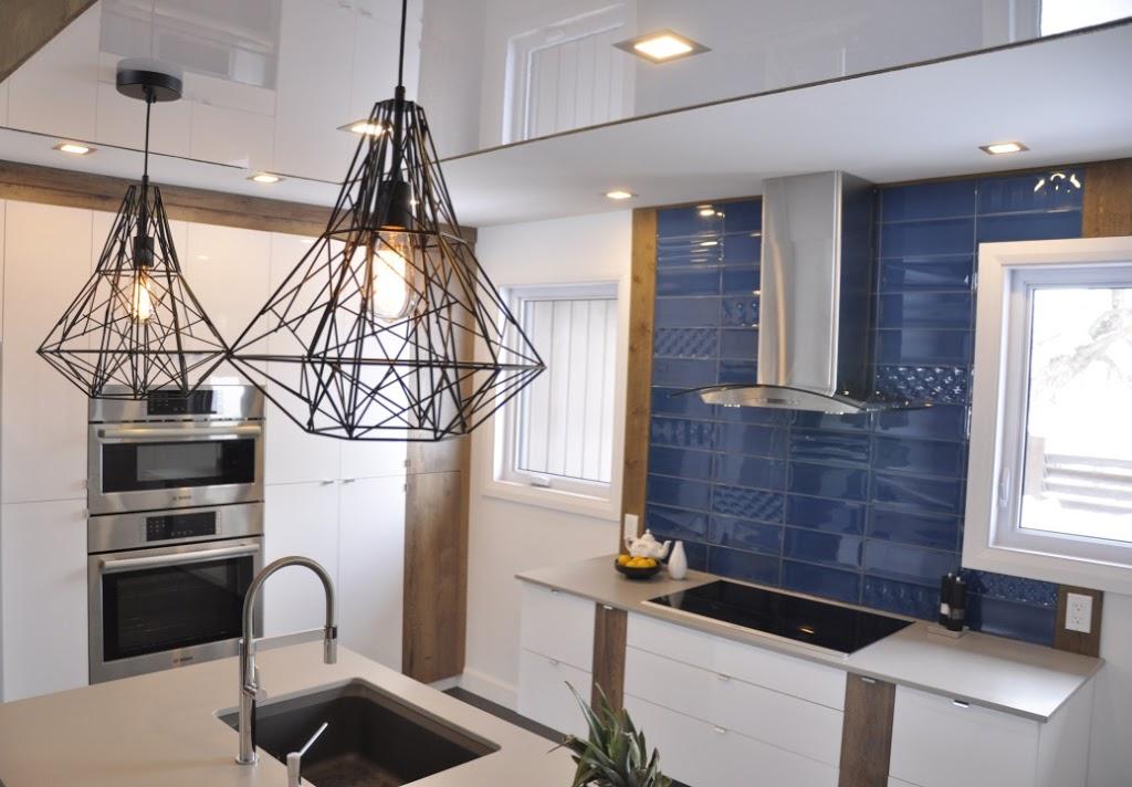 Atelier C3 Design   home goods store   550 Boulevard Père-Lelièvre #200, Québec, QC G1M 3R2, Canada   4188099157 OR +1 418-809-9157