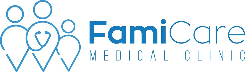 FAMICARE | Medical Clinic | health | 10660 156 St NW, Edmonton, AB T5P 2R9, Canada | 7808091413 OR +1 780-809-1413
