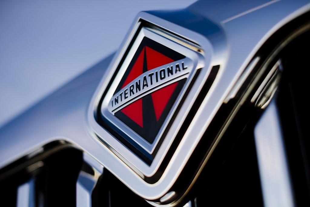 Ressorts DAutos Ménard Inc. | car repair | 1151 Rue Principale, Granby, QC J2J 0M3, Canada | 4503784740 OR +1 450-378-4740