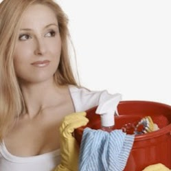 New Century Maids | laundry | 3516 Wisner Rd, Mississauga, ON L4Y 3K5, Canada | 9056253260 OR +1 905-625-3260