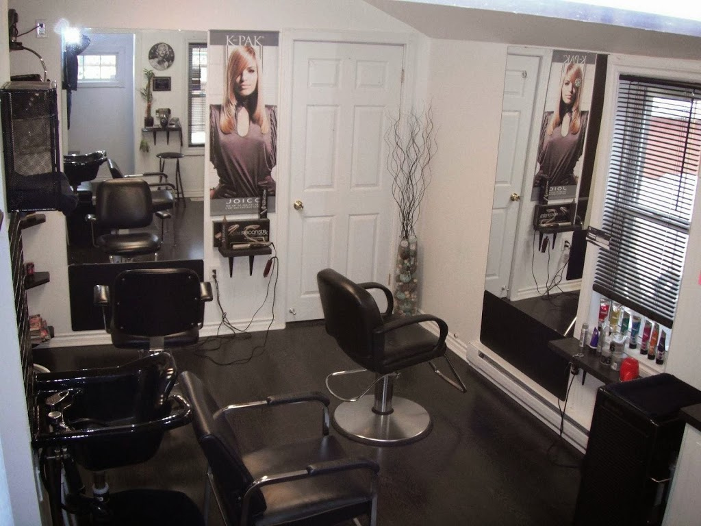 hair addiction | hair care | 106 High St, London, ON N6C 4K1, Canada | 5192043663 OR +1 519-204-3663