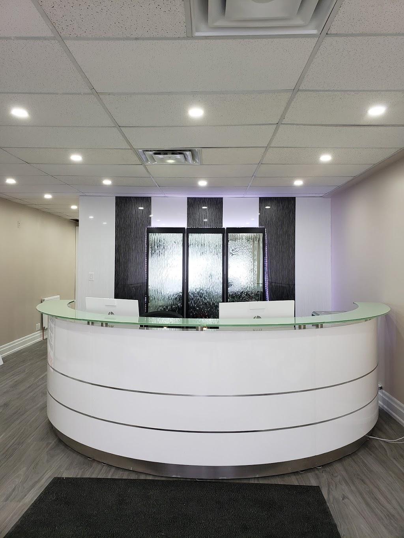 Mediplex Walk-in Clinic | health | 930 Wilson Ave, North York, ON M3K 1E7, Canada | 4169015426 OR +1 416-901-5426