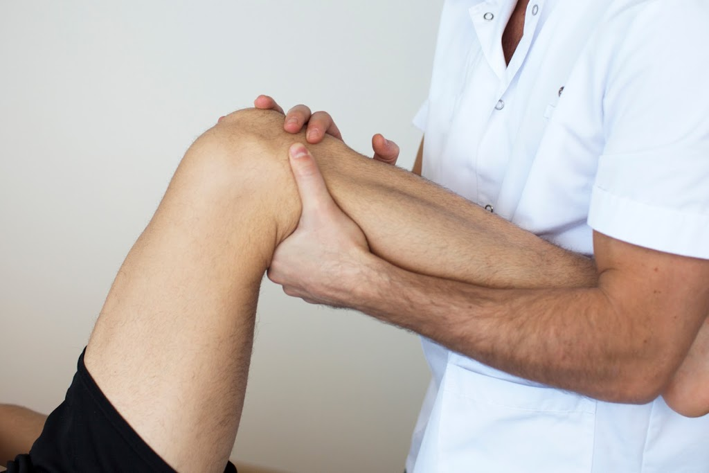 Rideau Physiotherapy | health | 418 Rideau St suite 100, Ottawa, ON K1N 5Z1, Canada | 6132413434 OR +1 613-241-3434