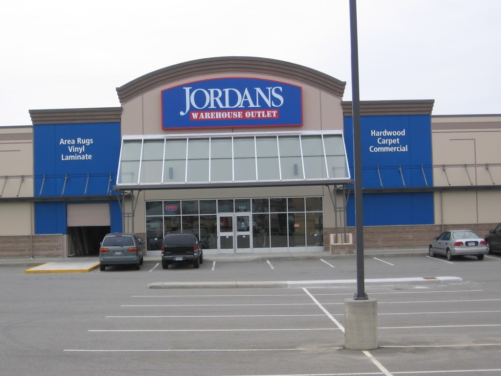 Jordans Flooring Outlet | home goods store | 104, 1425 Sumas Way, Abbotsford, BC V2S 8M9, Canada | 6048556153 OR +1 604-855-6153