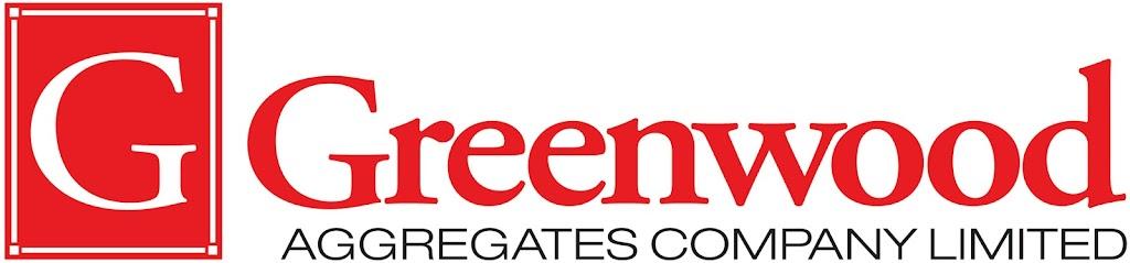 Greenwood Aggregates - Thompson Pit | point of interest | 351086 17 Line, East Garafraxa, ON L9W 7C9, Canada | 5199417011 OR +1 519-941-7011