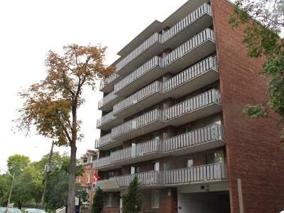Princess Apartments | point of interest | 42 Herkimer St, Hamilton, ON L8P 2G4, Canada | 9055211486 OR +1 905-521-1486