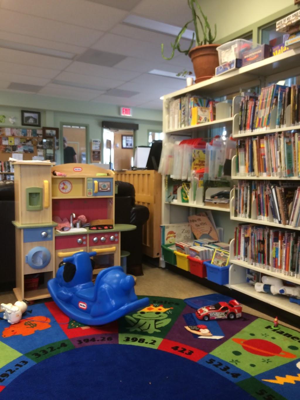 Nipigon Public Library | library | 52 Front St, Nipigon, ON P0T 2J0, Canada | 8078873142 OR +1 807-887-3142