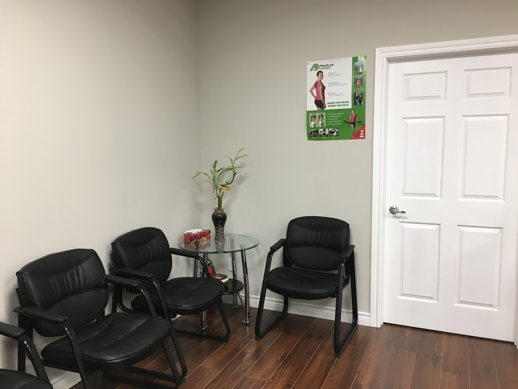 Wang Physio & Rehab Centre | health | 250 Dundas St W unit 202, Mississauga, ON L5B 1J2, Canada | 9052680868 OR +1 905-268-0868