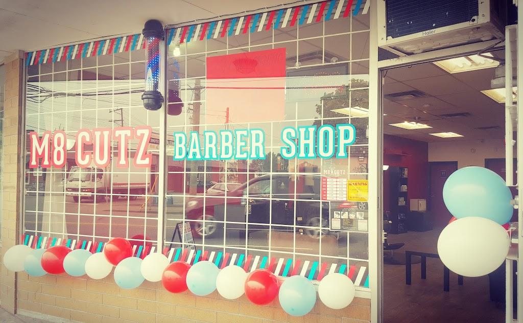 M8 Cutz | hair care | 33784 George Ferguson Way, Abbotsford, BC V2S 2M6, Canada | 7788802722 OR +1 778-880-2722
