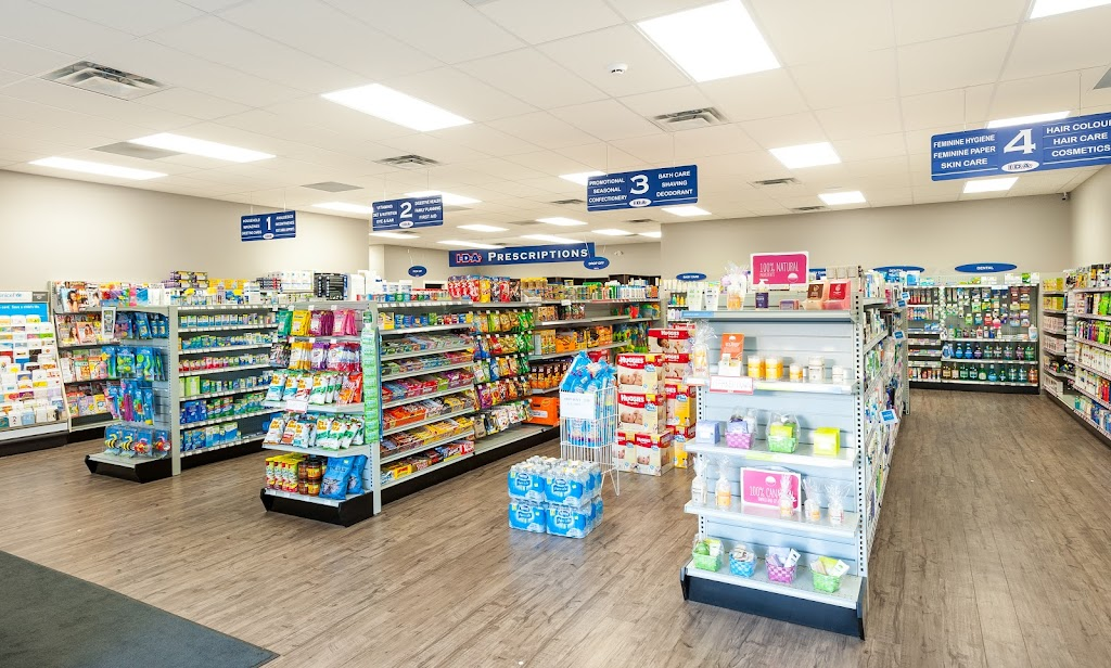 Penhold IDA Pharmacy   convenience store   1380 Robinson Ave #3, Penhold, AB T0M 1R0, Canada   4038864466 OR +1 403-886-4466