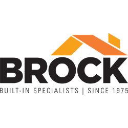 Brock Built-in Specialists | electronics store | 133 Taunton Rd W, Oshawa, ON L1G 3T4, Canada | 9054332518 OR +1 905-433-2518