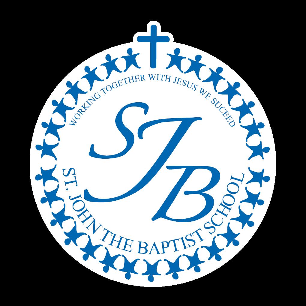 St. John the Baptist Catholic Elementary School | school | 115 London St S, Hamilton, ON L8K 2G6, Canada | 9055498203 OR +1 905-549-8203