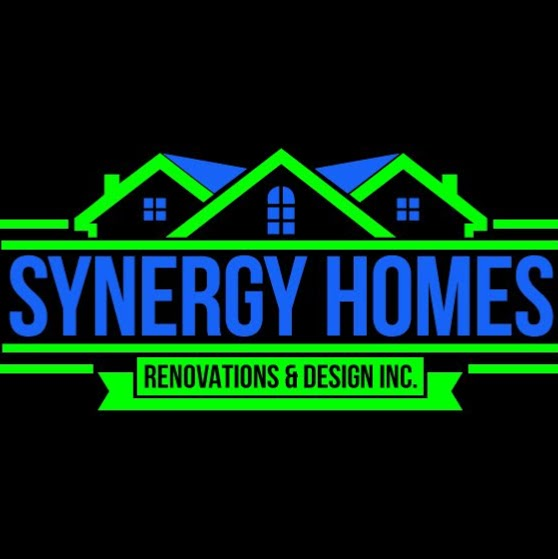 Synergy Homes Sudbury | roofing contractor | 1448 Chelsea Ave, Hanmer, ON P3P 1Y1, Canada | 7059230228 OR +1 705-923-0228