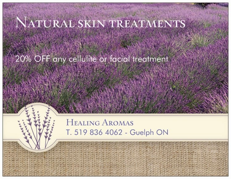 Healing Aromas - Holistic Heanth and Aromatherapy consulting and   health   91 Victoria Rd N, Guelph, ON N1E 5G9, Canada   5197311511 OR +1 519-731-1511