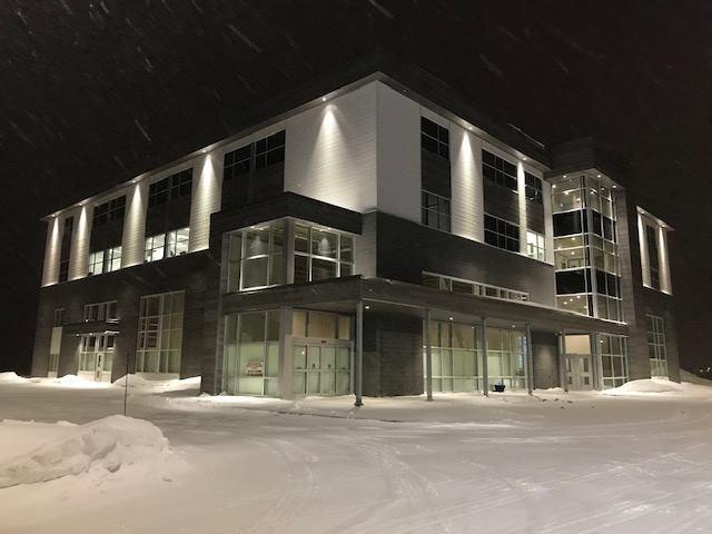 Clinique Familiale Des Prairies | health | 449, Rte 131 suite 300, Notre-Dame-des-Prairies, QC J6E 0M1, Canada | 4507521050 OR +1 450-752-1050