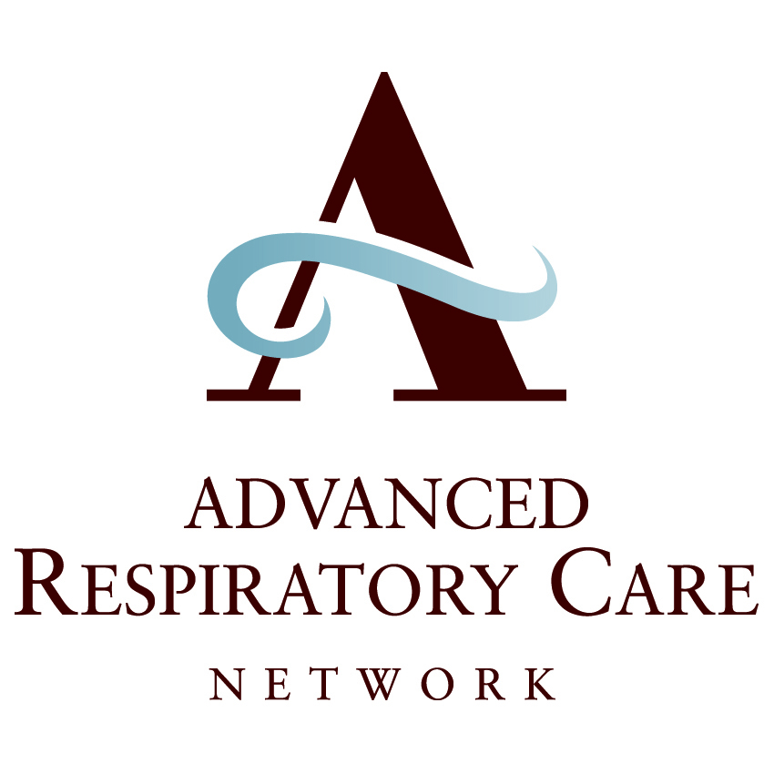 Advanced Respiratory Care Network   health   6601 48 Ave #1, Camrose, AB T4V 3G8, Canada   7806722425 OR +1 780-672-2425