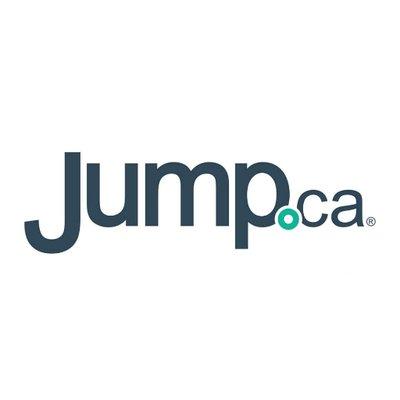 Jump.ca Preston Crossing | electronics store | 1701 Preston Ave N #100, Saskatoon, SK S7N 4V2, Canada | 3066525867 OR +1 306-652-5867